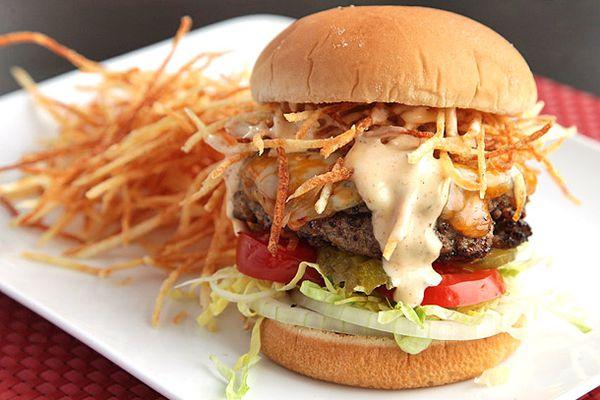 20130611-burger-week-grilled-burger-variations-06.jpg