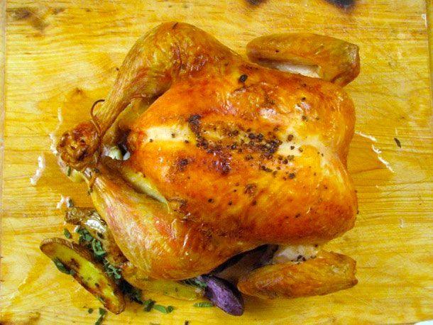 20110130-roast-chicken.jpg