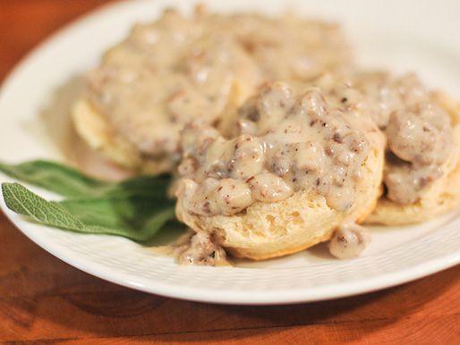 20121112-229954-sausage-gravy.jpg