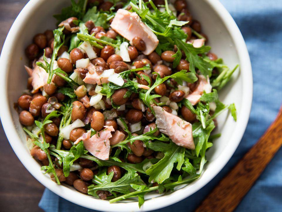 20160505-cranberry-beans-salmon-arugula-salad-vicky-wasik-3.jpg