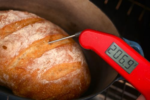 20110617-no-knead-bread-06.jpg