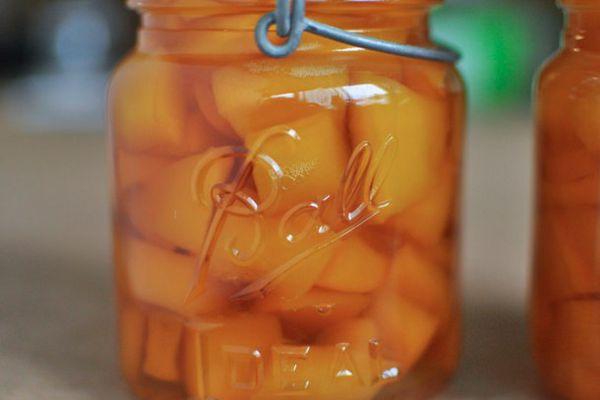 20110114-175122-finished-pumpkin-pickle-610.jpg