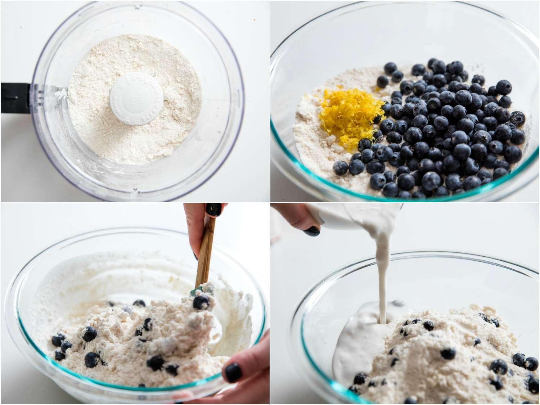 20170303-blueberry-lemon-vegan-scones-vicky-wasik-collage1.jpg