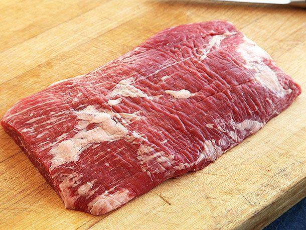 20140416-grilled-stuffed-flank-steak-pinwheels-food-lab-recipe-01.jpg