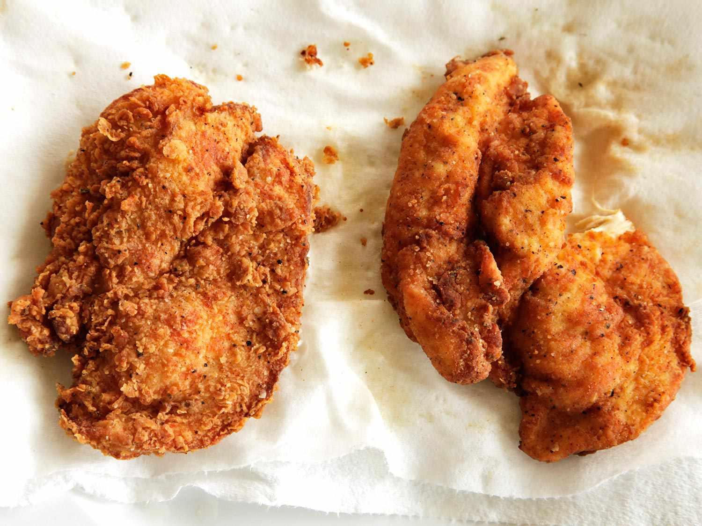 20150715-fried-chicken-05.jpg