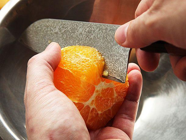 20140421-knife-skills-citrus-20.jpg