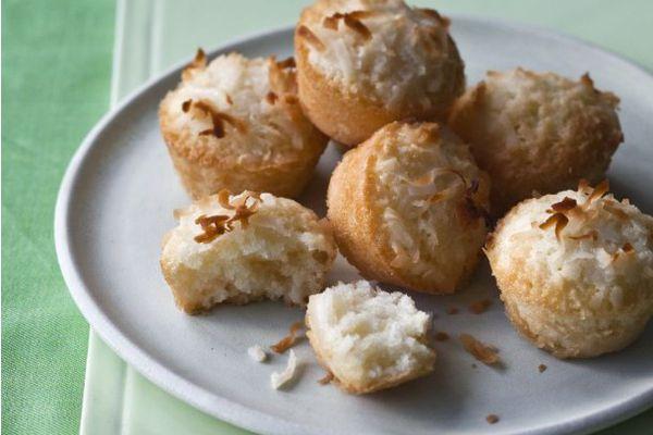 20110614-156599-Nick-Malgieri-Coconut cakes-610.jpg