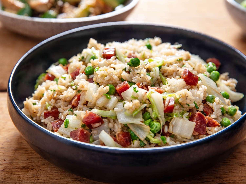 20200117-wok-hei-hack-fried-rice-vicky-wasik-1114