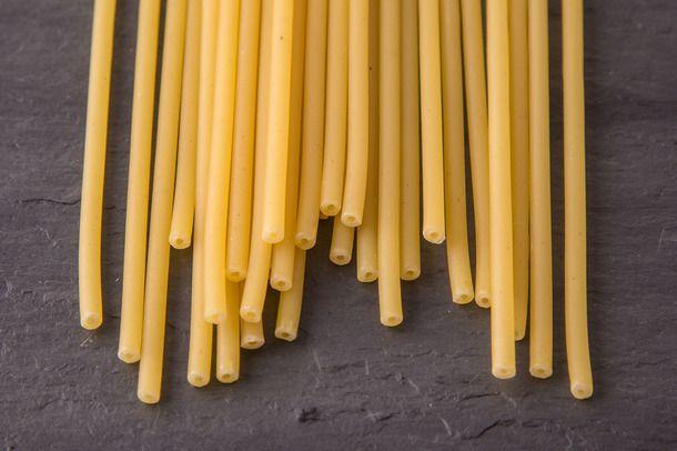 20140507-pasta-shapes-bucatini-large.jpg
