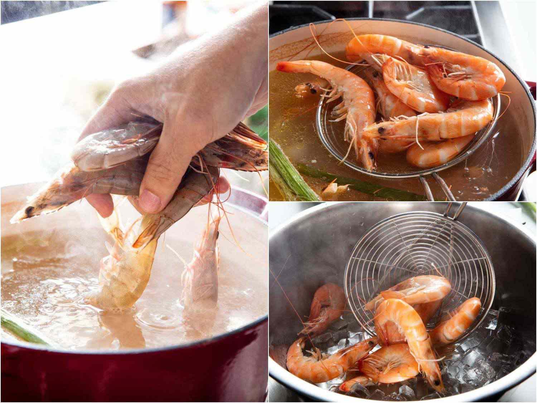 20191030-filipino-pancit-palabok-vicky-wasik-poach-shrimp