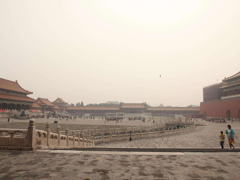 20140619-beijing-bing-forbidden-city-19.jpg