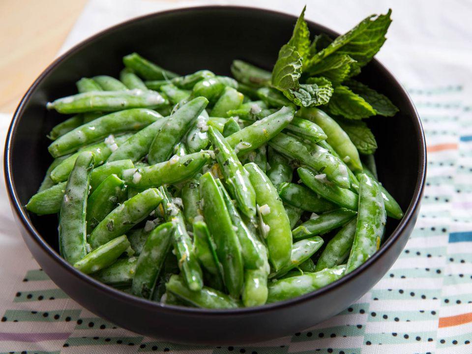 20160601-sugar-snap-pea-salad-vicky-wasik-3.jpg