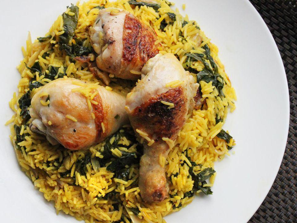20131119-chicken-kale-rice.jpg