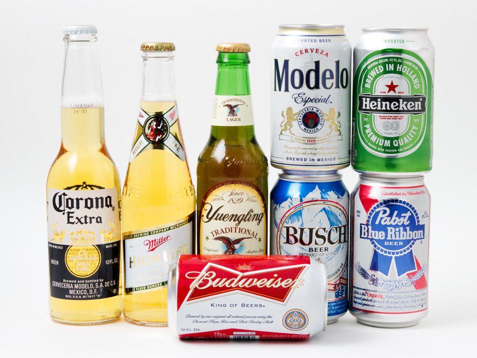 20140128-beer-taste-test-group.jpg