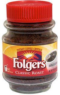 20110113-131964-folgers-coffee.jpg