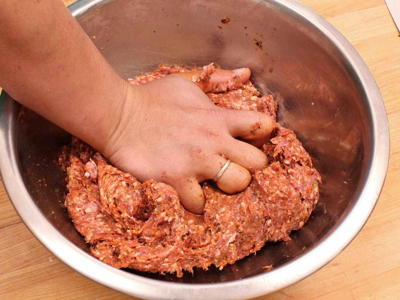 20160801-seekh-kebab-recipe-32.jpg