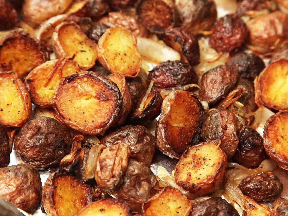 20131026-new-potatoes-roasted-crispy-thanksgiving-13.jpg