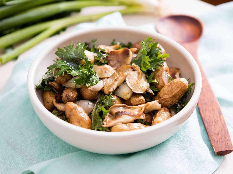 20160311-potato-mushroom-shallot-salad-vicky-wasik-5.jpg