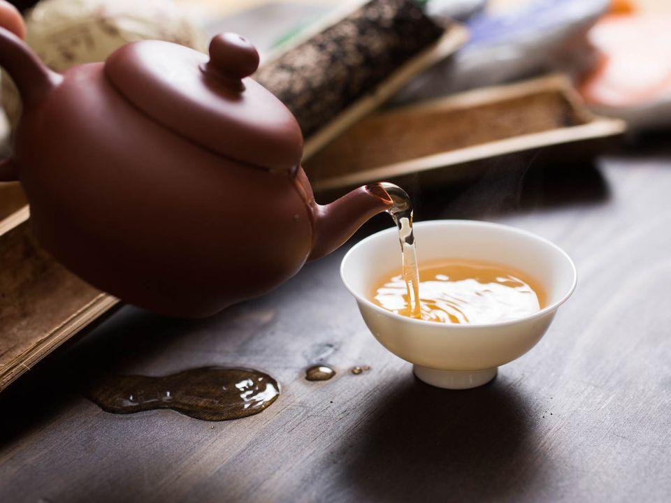 20150730-puerh-teas-vicky-wasik-10.jpg