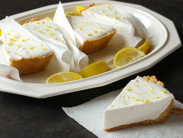 20140807-Lemonade Pie-GlutenFreeTuesday-EBarbone.jpg