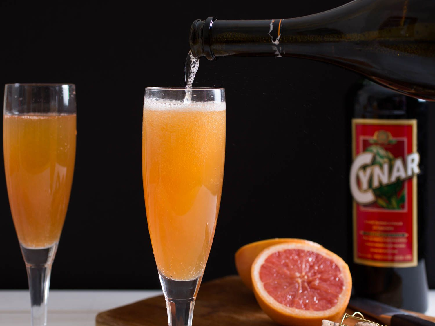20150618-three-ingredient-cocktails-bitter-mimosa-vicky-wasik