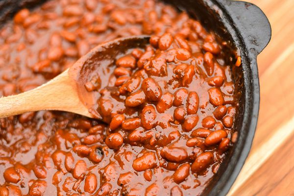 20140530-294421-bbq-beans.jpg