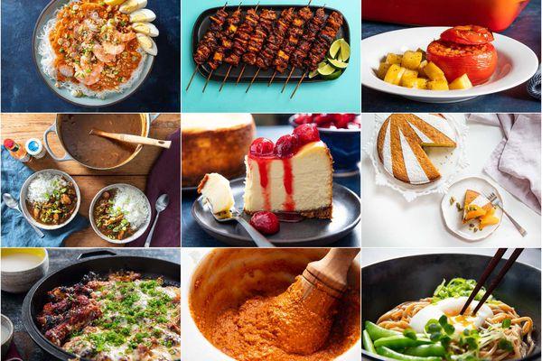 daniels-fave-recipes