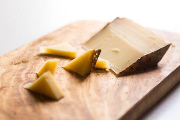 20171030-etivaz-cheese-vicky-wasik-5.jpg