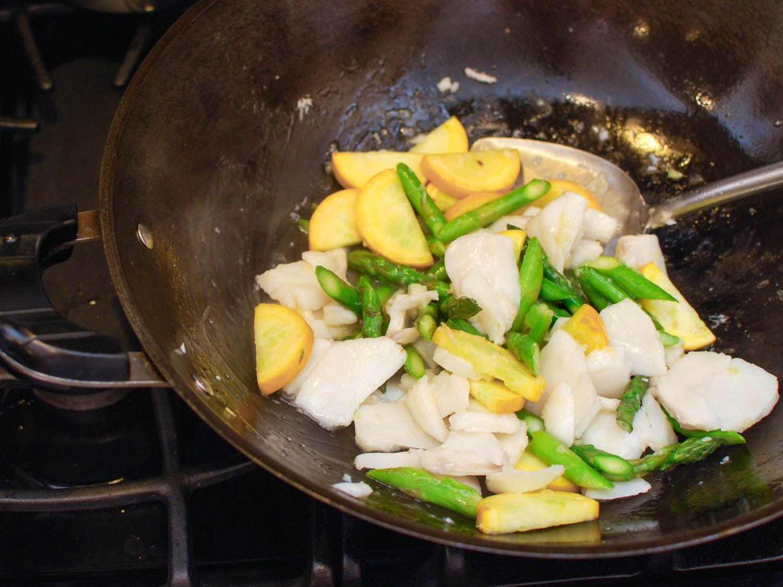20140714-stir-fry-fish-fillet-shao-zhong-8.jpg