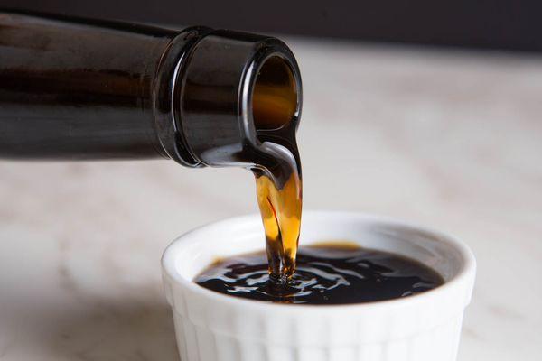 20150318-sherry-vinegars-vicky-wasik-10.jpg