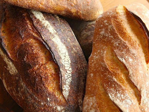 20130820-san-francisco-bread-taste-test-01.jpg