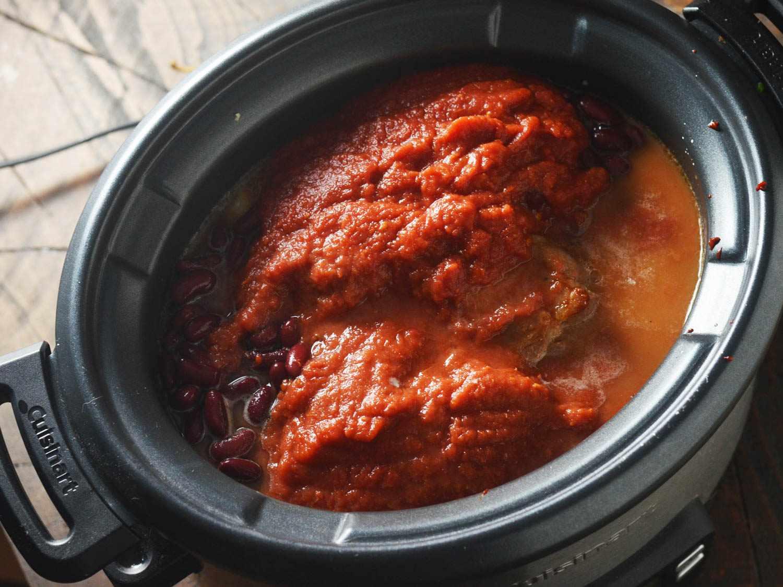 20151020-pulled-pork-chili-before-cooking-morgan-eisenberg.jpg