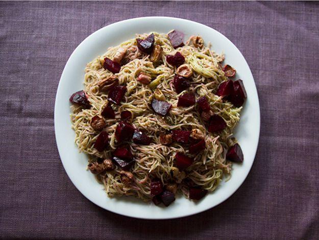 20161009-beet-recipes-roundup-05.jpg