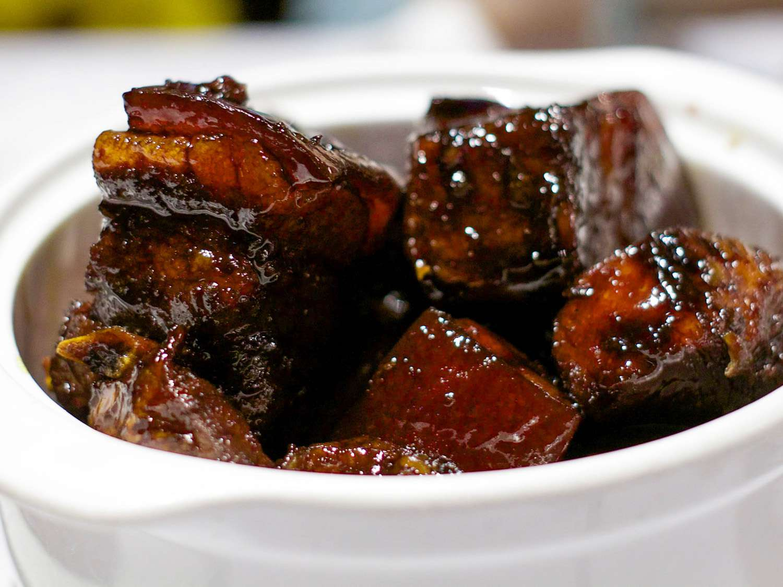 20150128-hunan-cuisine-chairman-mao-pork-belly-flickr-lwyang.JPG