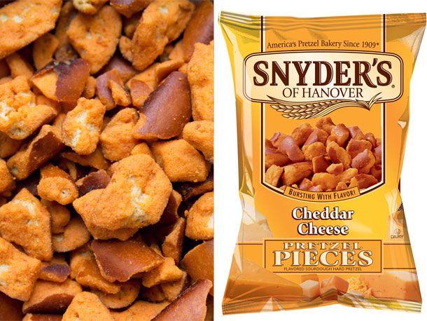 20130828-snyders-pretzel-pieces-cheddar.jpg