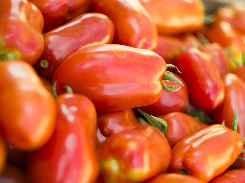 20150622-tomato-guide-san-marzano-shutterstock-2.jpg