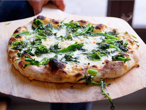 20120320-jim-lahey-no-knead-pizza-primary.jpeg