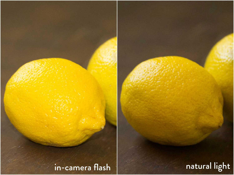 no-flash-collage-text.jpg