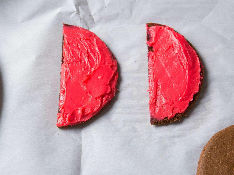 20141022-dracula-cookies-vicky-wasik-3.jpg