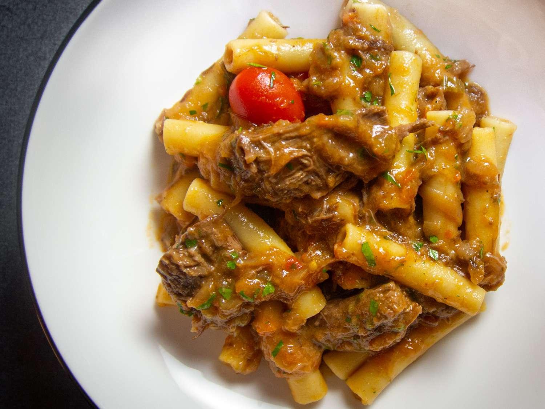 20210303-pasta-genovese-sasha-marx-17