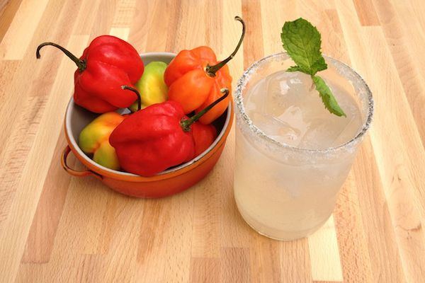 20120825-220068-peppers-and-cocktail.jpg