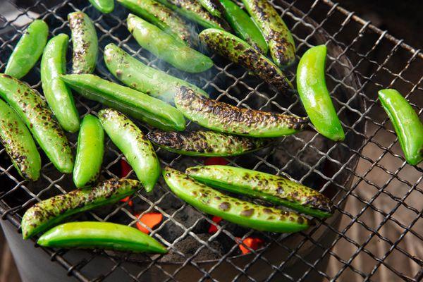 20190619-charcoal-chimney-grilled-vegetables-vicky-wasik-12