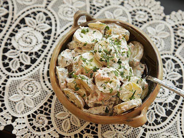20131015-smoked-salmon-potato-salad-recipe-6.jpg