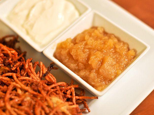 20151122-hanukkah-recipe-roundup-16.jpg