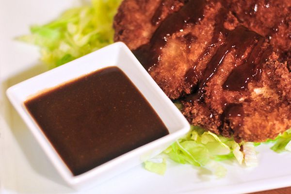 20120919-223139-tonkatsu-sauce.jpg