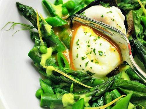 20120415-spring-salad-egg-19.jpg