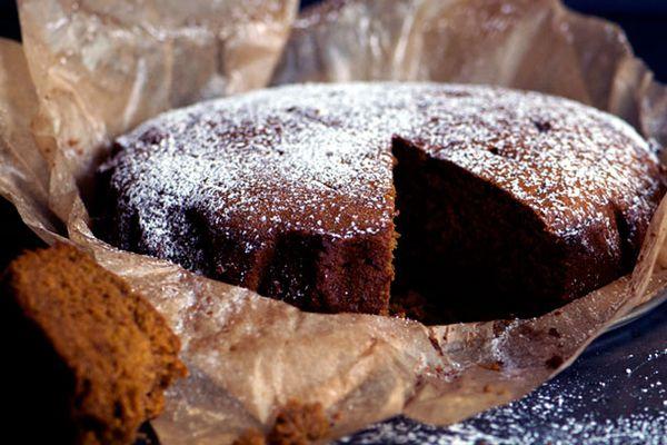 20121030-127677-Pumpkin-Spice-Cake-PRIMARY.jpg