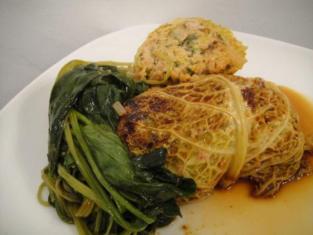 20110209-137060-asian-cabbage-rolls-with-pork.jpg