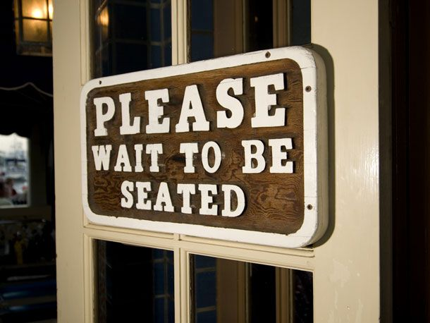 20130103-please-wait-to-be-seated-primary.jpg