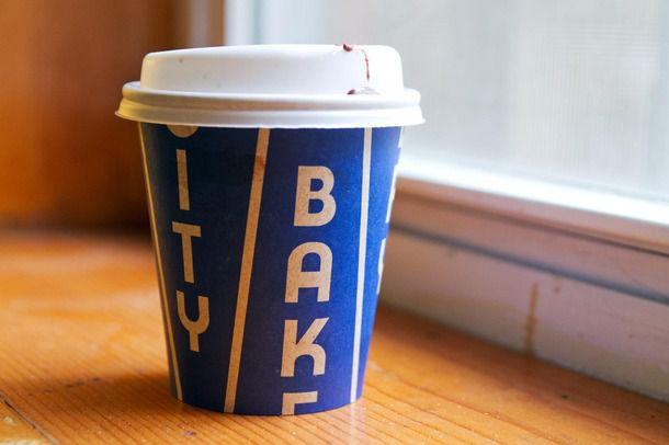 20140113-hot-choc-cup.jpg